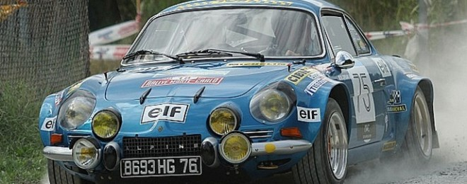 160121_WRC-Alpine_004_0f589_f_1400x788 - コピー