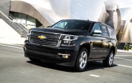 2015-chevrolet-tahoe-ltz-photo-599007-s-986x603