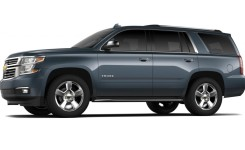 2019-Chevrolet-Tahoe-Shadow-Gray-Metallic-GJI-002-1024x614