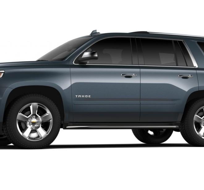 2019-Chevrolet-Tahoe-Shadow-Gray-Metallic-GJI-002-1024x614