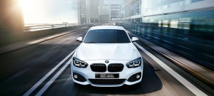 BMW-118i-M-Sport-Edition-Shadow