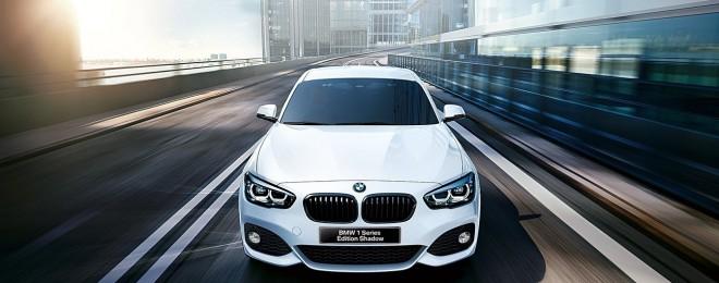 BMW-118i-M-Sport-Edition-Shadow