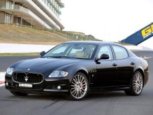 MASERATI--Quattroporte-Sport-GT-S-3871_19