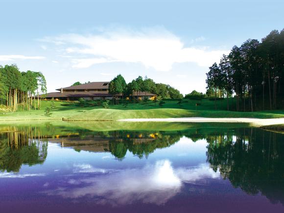 golf_ph1