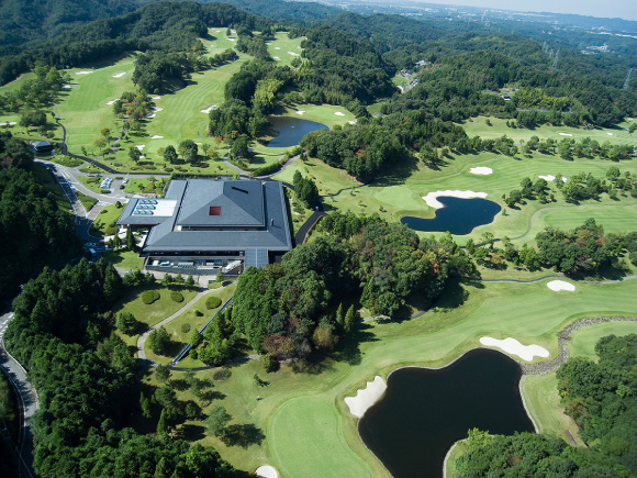 golf_ph2