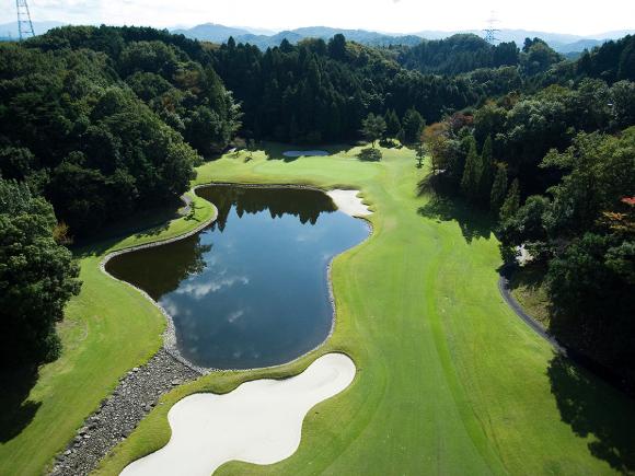 golf_ph3