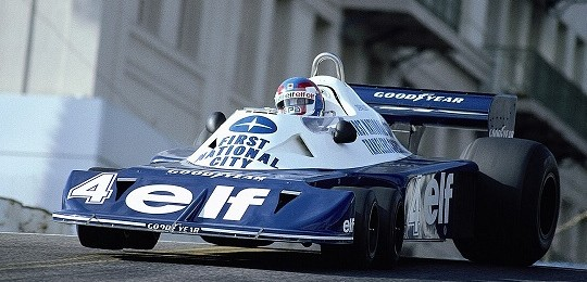 patrick-depailler-tyrrell-p34-