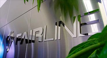 fairline_img